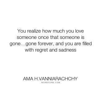 Quote (2)